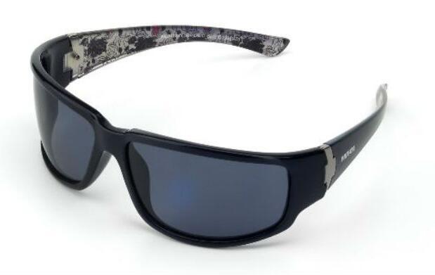 Gafas de sol Privata polarizadas para él