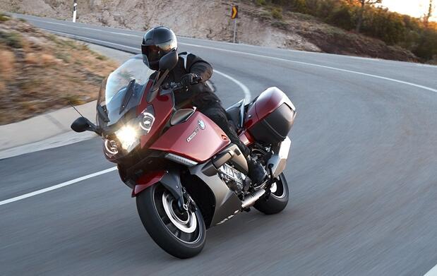 Tu carné de moto A2 al mejor precio