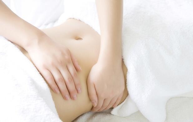 Tratamiento spa modelante en 2 sesiones