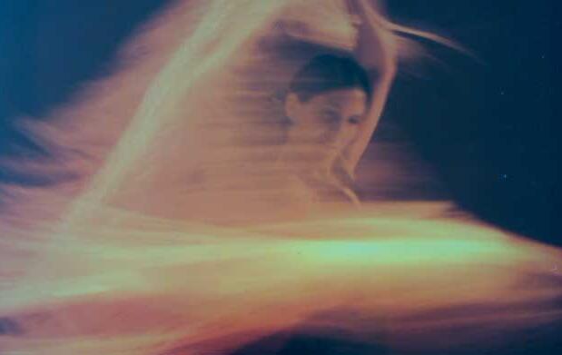 Disfruta del espectáculo Alma Flamenca