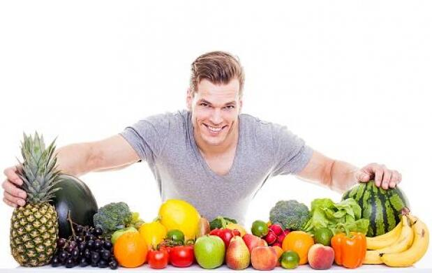 Curso online de Diet Coach por 29€