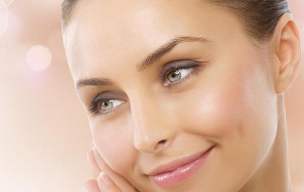 Higiene facial + tratamiento antioxidante