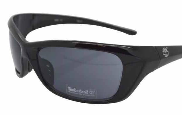 Gafas Timberland
