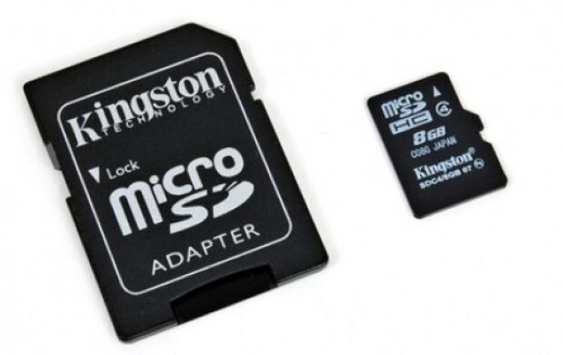 Reproductor MP3 para Bicis