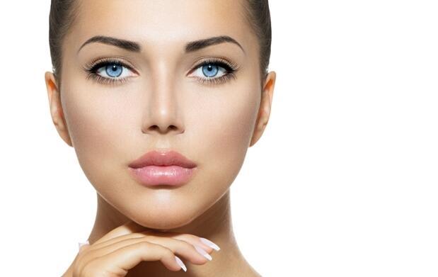 Radiofrecuencia + tratamiento facial