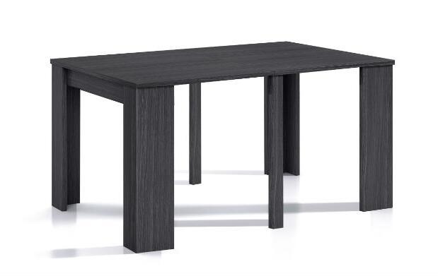Consola o mesa para 10 en un mueble
