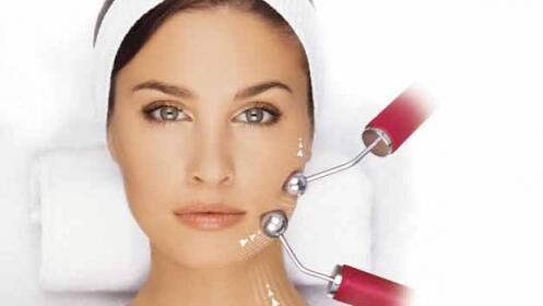 Rejuvenece con este tratamiento facial Hydradermie Lift
