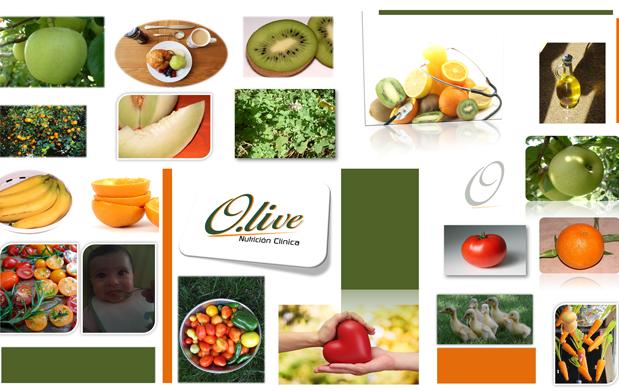 Asesoramiento y dieta personalizada