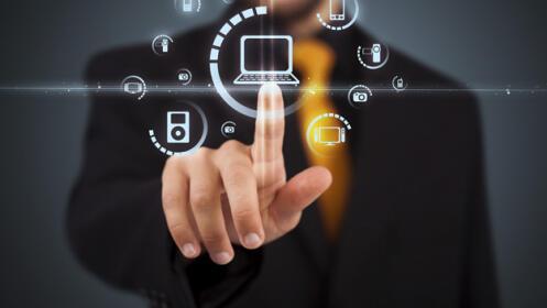 Pack 4 cursos: Community Manager + Posicionamiento web + Comercio electrónico + Técnicas Marketing