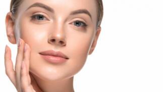 Higiene facial completa + ampolla efecto lifting