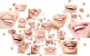 Revisión y limpieza bucal ¡Sonríe!