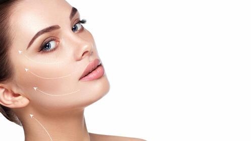 Tratamiento facial con Biologique Recherche,¡El tratamiento de las estrellas!