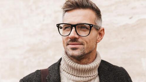 Regalos del día del padre: este año las gafas triunfan