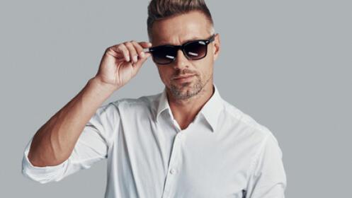 Renueva tus gafas de sol graduadas estas rebajas ¡desde 49 €!