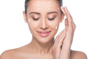 Rejuvenecimiento facial en 1, 2 o 3 sesiones