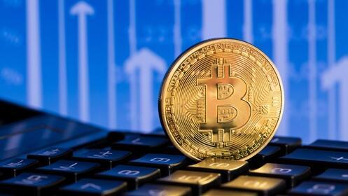 Bitcoin, Criptomoneda Virtual ¡comienza ya a formarte!