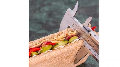 Curso superior de nutrición y dietética- Coaching Nutricional