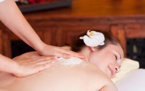 Hidroterapia: tratamiento para una piel de seda