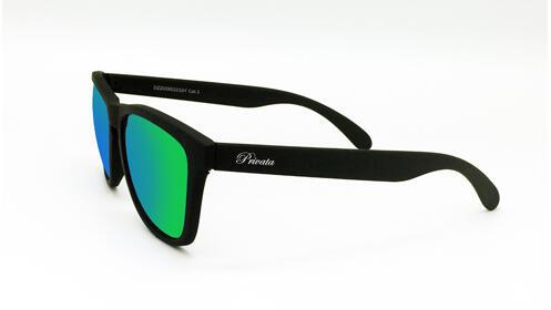 Gafas de sol unisex Privata California Max