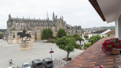 Fin de año en Portugal