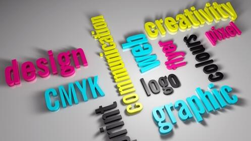 MegaPack de diseño – 3 cursos en 1