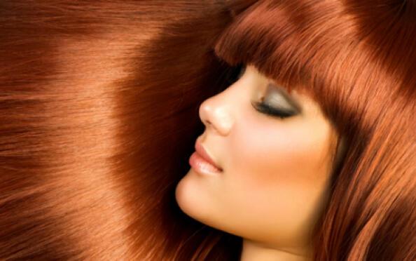 Lavado, tratamiento de keratina, masaje capilar, corte y peinado