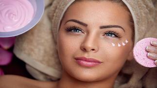 ¡REGALA INDIBA! El mejor tratamiento facial