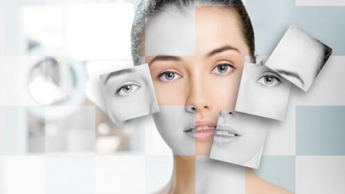 Microdermoabrasión + limpieza facial