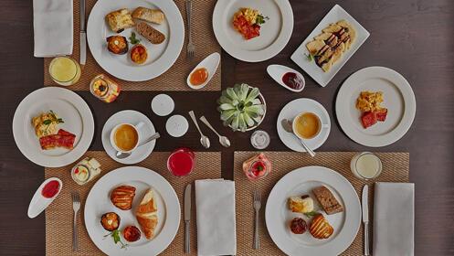 Lisboa, 2 noches con alojamiento en Hotel 4* + desayuno + SPA + crucero