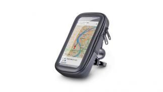 Funda Impermeable smartphone para Bicicletas
