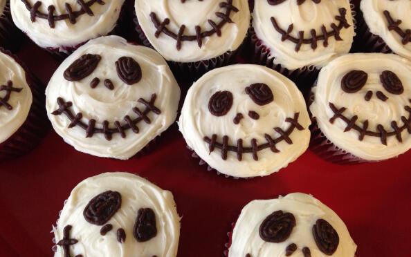 Taller infantil de Halloween para pequeños monstruos