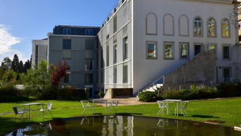 2 noches de alojamiento en Lisboa en Hotel 4*