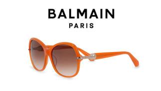 Gafas de sol para mujer Balmain BL2029