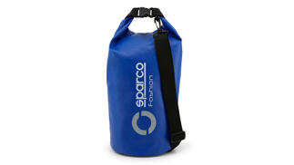 Mochila estanca Sparco GTR Waterproof