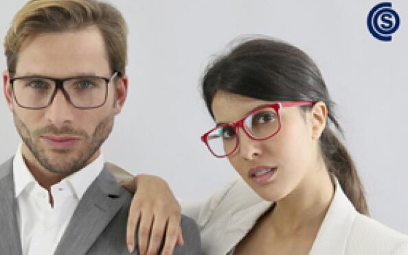 Elige tus gafas graduadas o regálalas