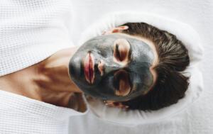 Detox facial, el tratamiento para recuperar la piel