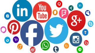 Curso online de Redes Sociales