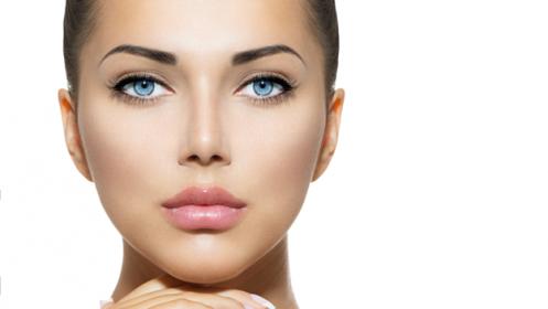 Tratamiento facial Four Seasons
