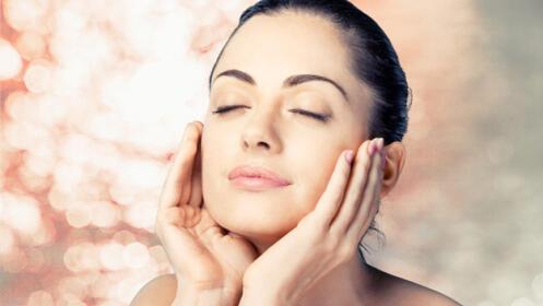 Tratamiento de rejuvenecimiento facial Relook Newlift