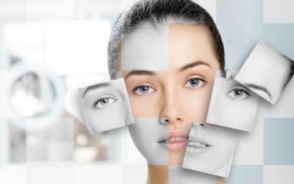 Limpieza facial con microdermoabrasión para mimar tu piel
