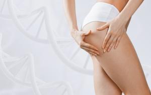 Tratamiento corporal reductor con cavitación