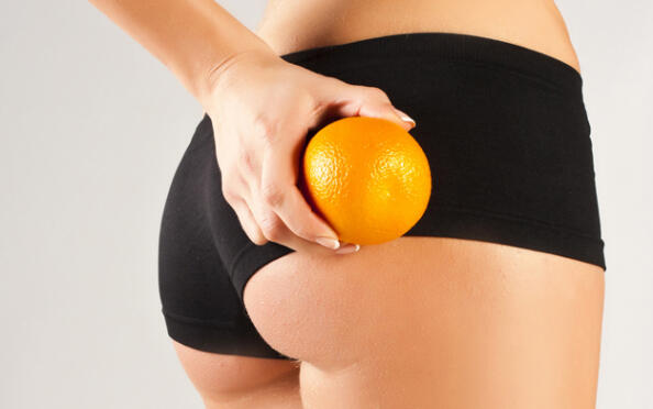 Presoterapia, invierte en tu cuerpo
