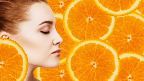 Disfruta de una Orange Experiencie