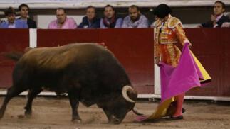 Entradas para los toros en Béjar