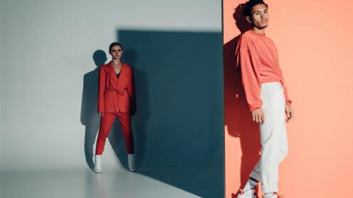 Curso de Influencers de moda y tendencias