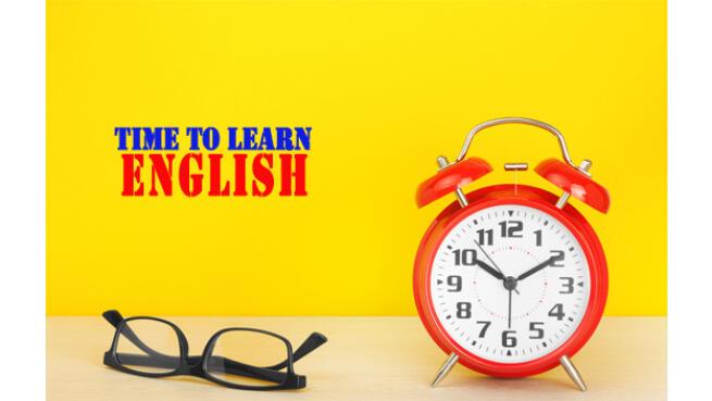 ¡NUEVO 2x1! Curso Aprende inglés con 10 minutos al día + Curso GRATIS a elegir