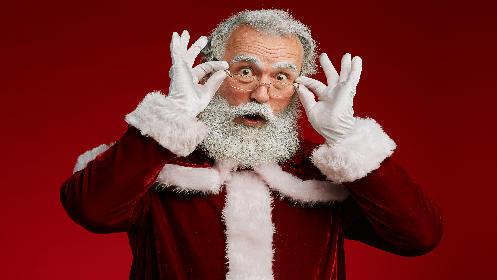 Esta Navidad, acierta regalando gafas