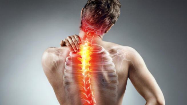 Elimina tus dolores con Andulación