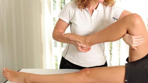 Elige tus dos sesiones de fisioterapia