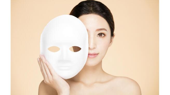 Fotorejuvenecimiento facial + Máscara Led